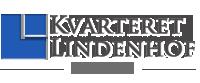 Kvarteret Lindenhof